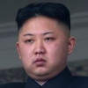 The Kim in the North