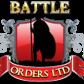 Battleordersltd