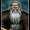 King Redbeard I