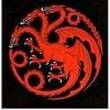 Ser Dragon