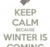 Winter.Is.Coming