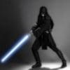 Ser Dank the Jedi