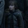 King Rickon Stark II