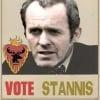 StannisForKing299AL