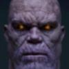 Thanos Targaryen